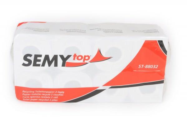 Recycling Toilettenpapier SemyTop