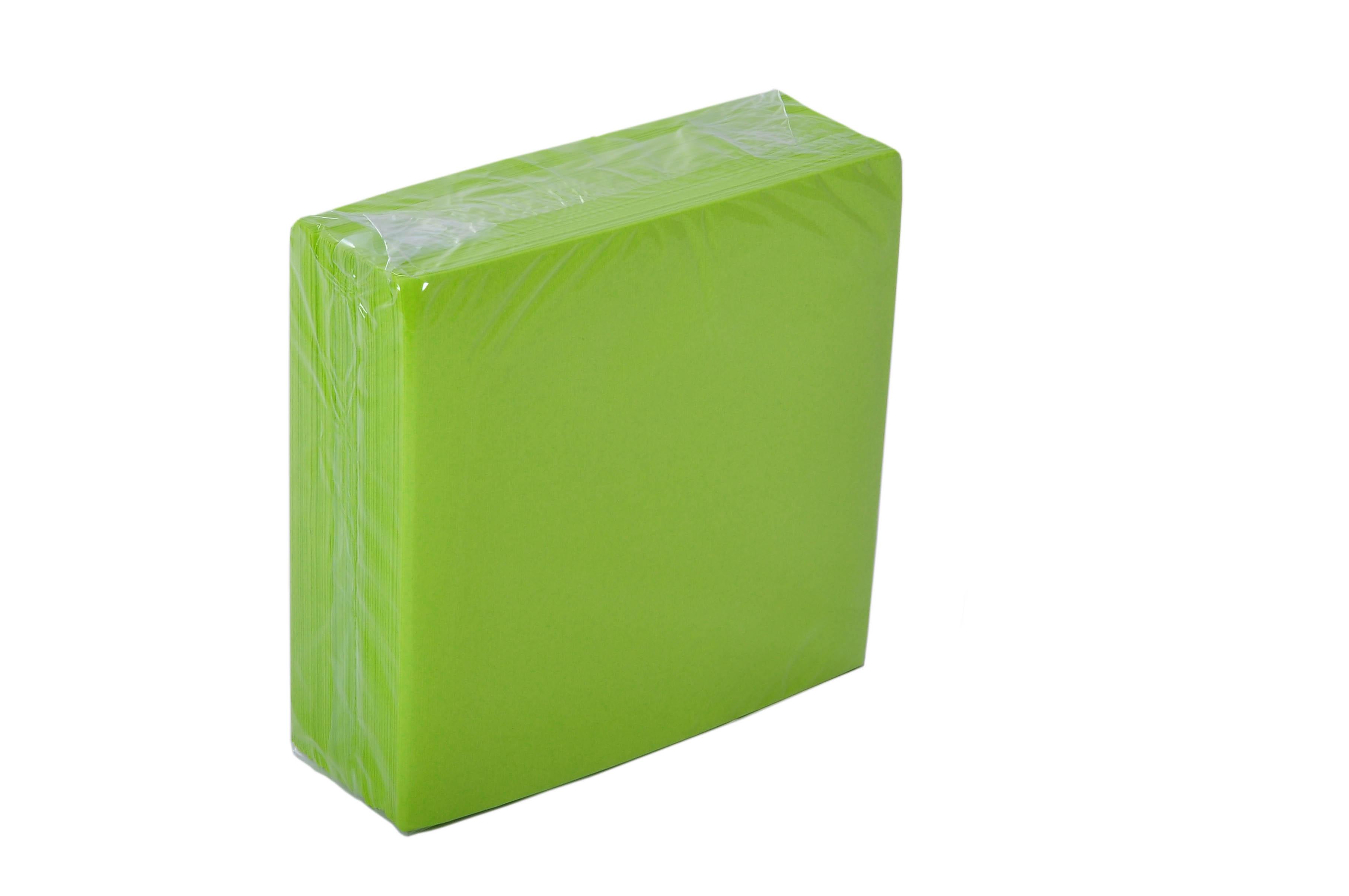 farbige airlaid servietten g nstig kaufen ps. Black Bedroom Furniture Sets. Home Design Ideas