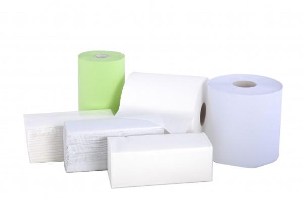 papierhandtuch_papierhandtuchrollen