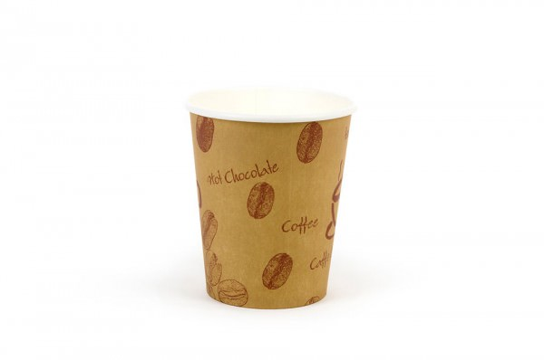 Kaffeebecher 200ml