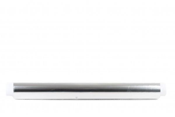 Aluminiumfolie Typ 150, 44 cm