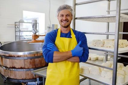 Blog_Einweghandschuhe_Lebensmittelverarbeitung