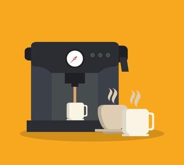 Blog_ps-hygiene-de_Kaffee_Automaten