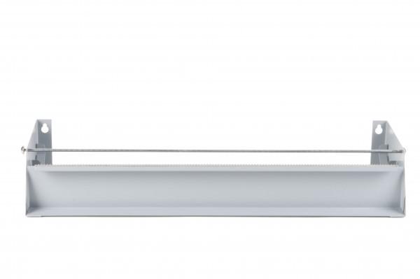 Profi-Folienspender 45 cm mit Säge