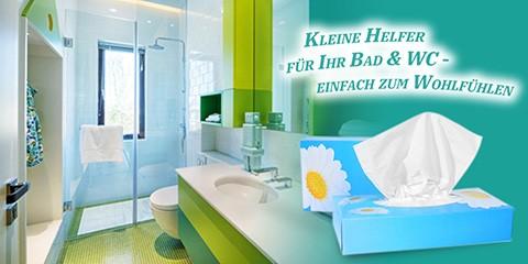 Blog-Wohlfuhlen-im-Badezimmer-b