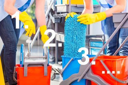 Bild_Beitrag_Reihenfolge_Hygienemassnahmen