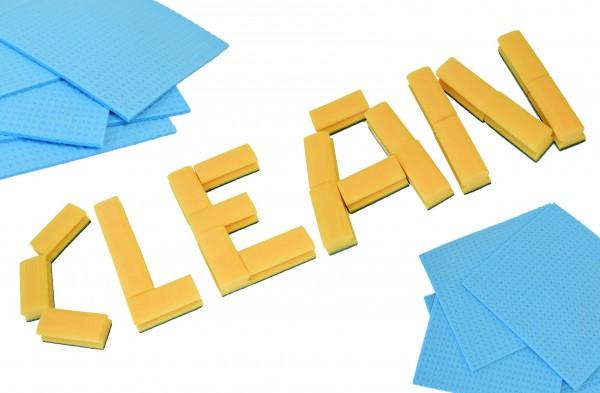 Blog_Schw-mme_Clean