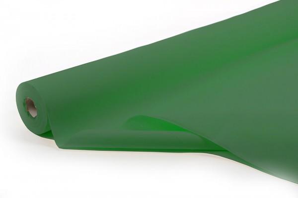 Airlaid Tischtuchrolle