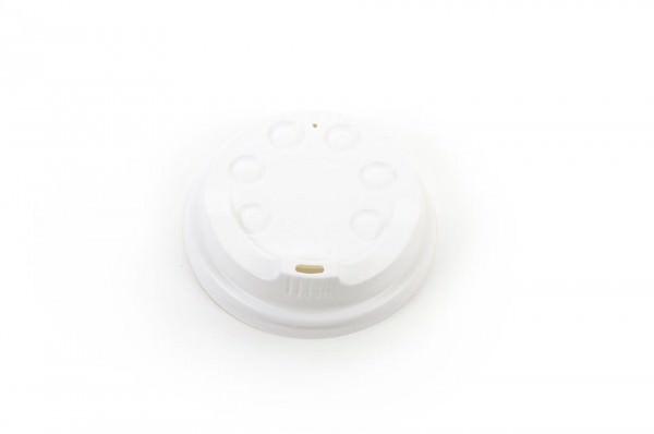 Deckel Kaffeebecher 300ml