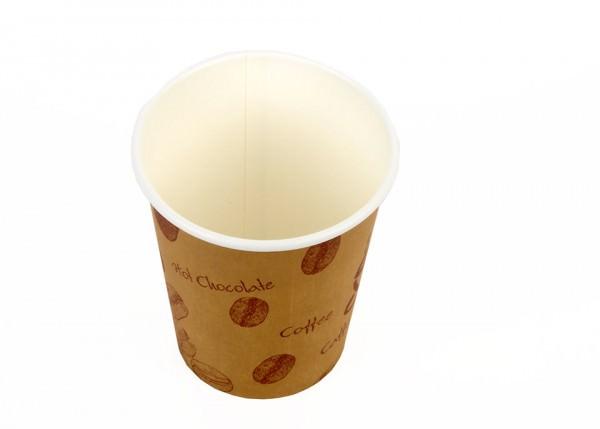 Kaffeebecher 300ml