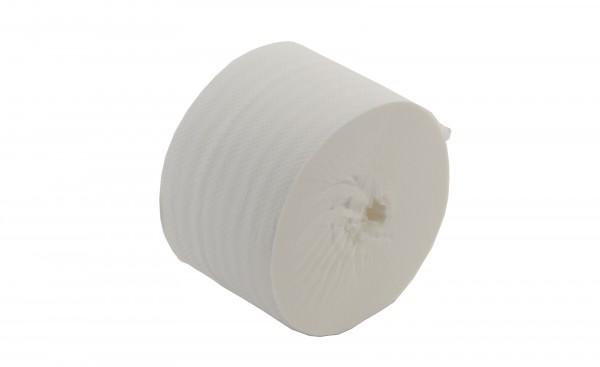 kernloses Toilettenpapier Funny