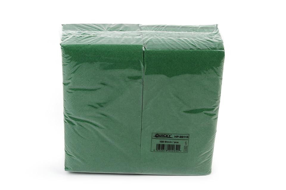 farbige servietten g nstig kaufen ps. Black Bedroom Furniture Sets. Home Design Ideas