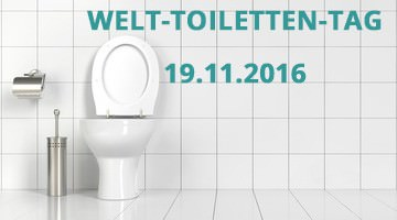 Blog_ps_Welt_Toilettentag