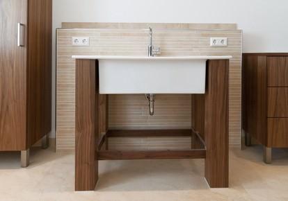 holzm bel pflegen kratzer entfernen und reinigungstipps ps hygiene onlineshop. Black Bedroom Furniture Sets. Home Design Ideas