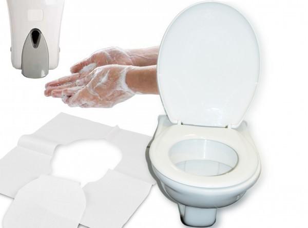 emt_blog_toilettensitzauflage