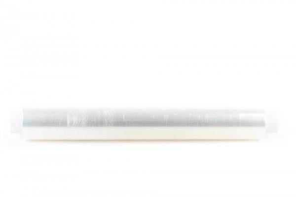 Frischhaltefolie 44cm
