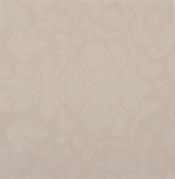 Airlaid-Motivserviette DAUPHINE sand