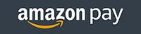 Seien Sie unbesorgt! Vertrauen Sie Amazon Pay. Wir schützen Ihre persönlichen Daten und Sie genießen denselben Käuferschutz, den Sie von Amazon kennen.