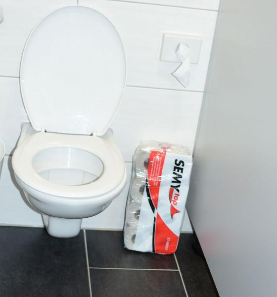 Blog_ps-hygiene-de_grundregeln_beim_Putzen_sanitaerbereiche